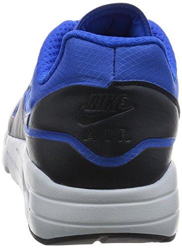 401 Para Azul Zapatillas 845038 Nike Obsidian Cobalt Deporte hyper Dark Cobalt De Hombre hyper f5wq6