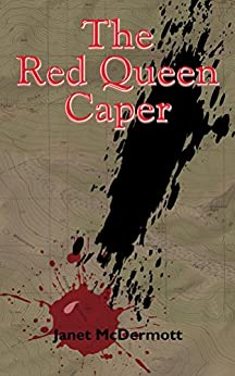red queen book 4 pdf