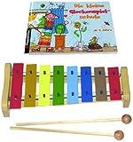 Voggenreiter - 539 - Set Xylophone
