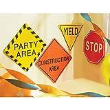 BirthdayExpress Construction Party Supplies