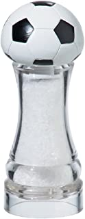 product image for Chef Specialties 6 Inch Soccer Salt Mill