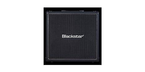 Blackstar HT-408 - Amplificador para la guitarra eléctrica