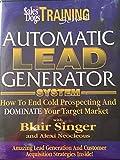 Singer Generators Review and Comparison