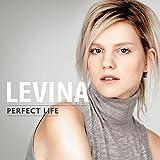 Perfect Life (2-Track)
