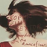 Murder On The Dancefloor (Radio Edit)