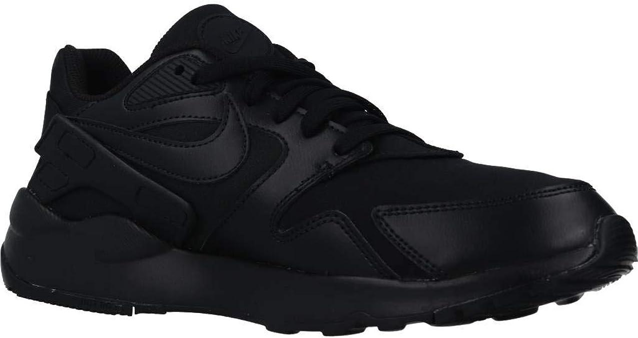 NIKE LD Victory, Gymnastics Shoe para Hombre: Amazon.es: Zapatos y complementos