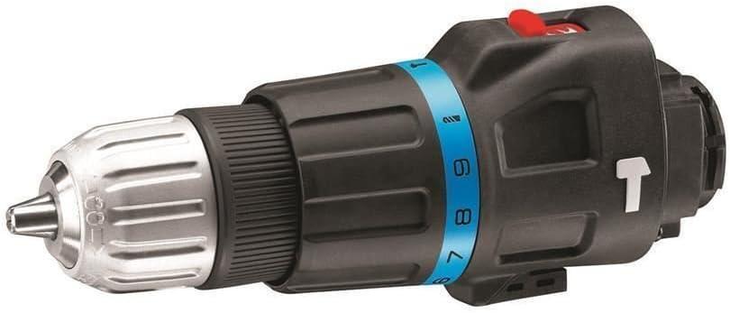 Black & Decker MTHD5 Multievo Multi-Tool Hammer Attachment