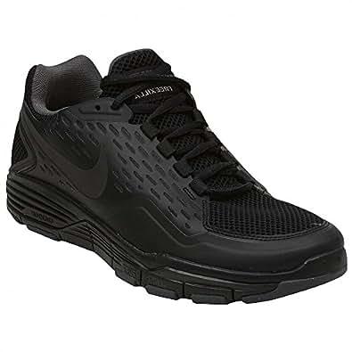 Nike Free Xilla Tr Men's Running Shoes Size 8