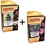 Wizards Of The Coast Magic The Gathering Toys - Best Reviews Guide