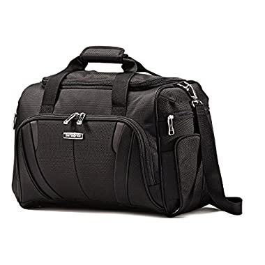 Samsonite Silhouette Sphere 2 Softside Boarding Bag