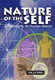 img - for Nature of the Self: A Philosophy on Human Nature book / textbook / text book