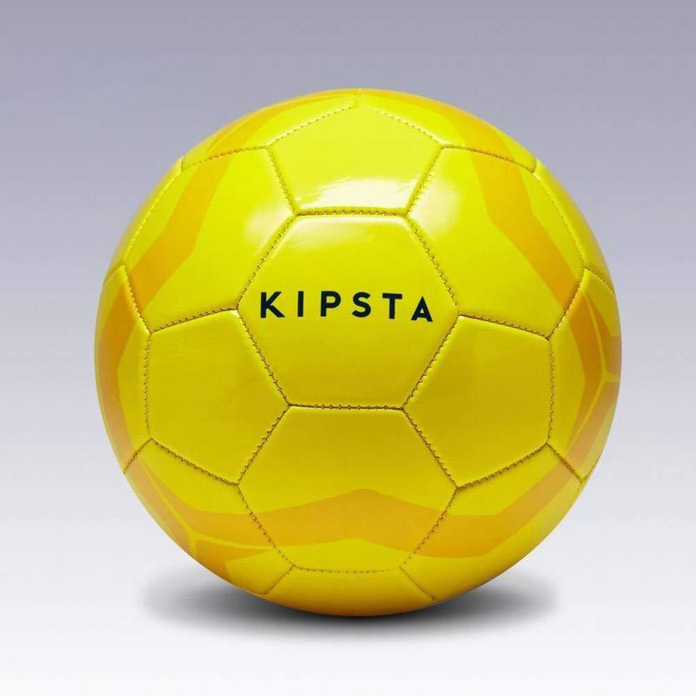 MU Grupo de Fútbol Infantil Alumnos Que Compran Kindergarten ...