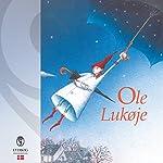 Ole Lukøje | Hans Christian Andersen