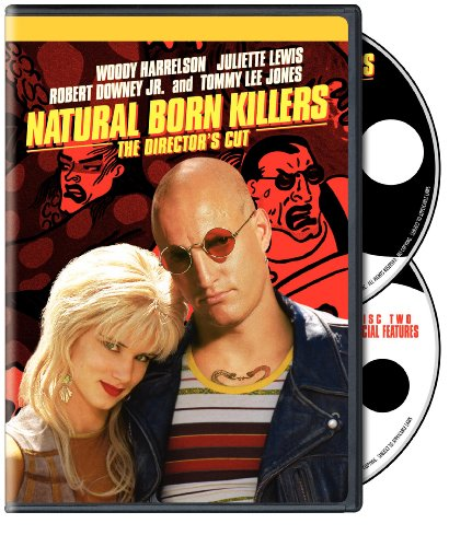 natural-born-killers-directors-cut