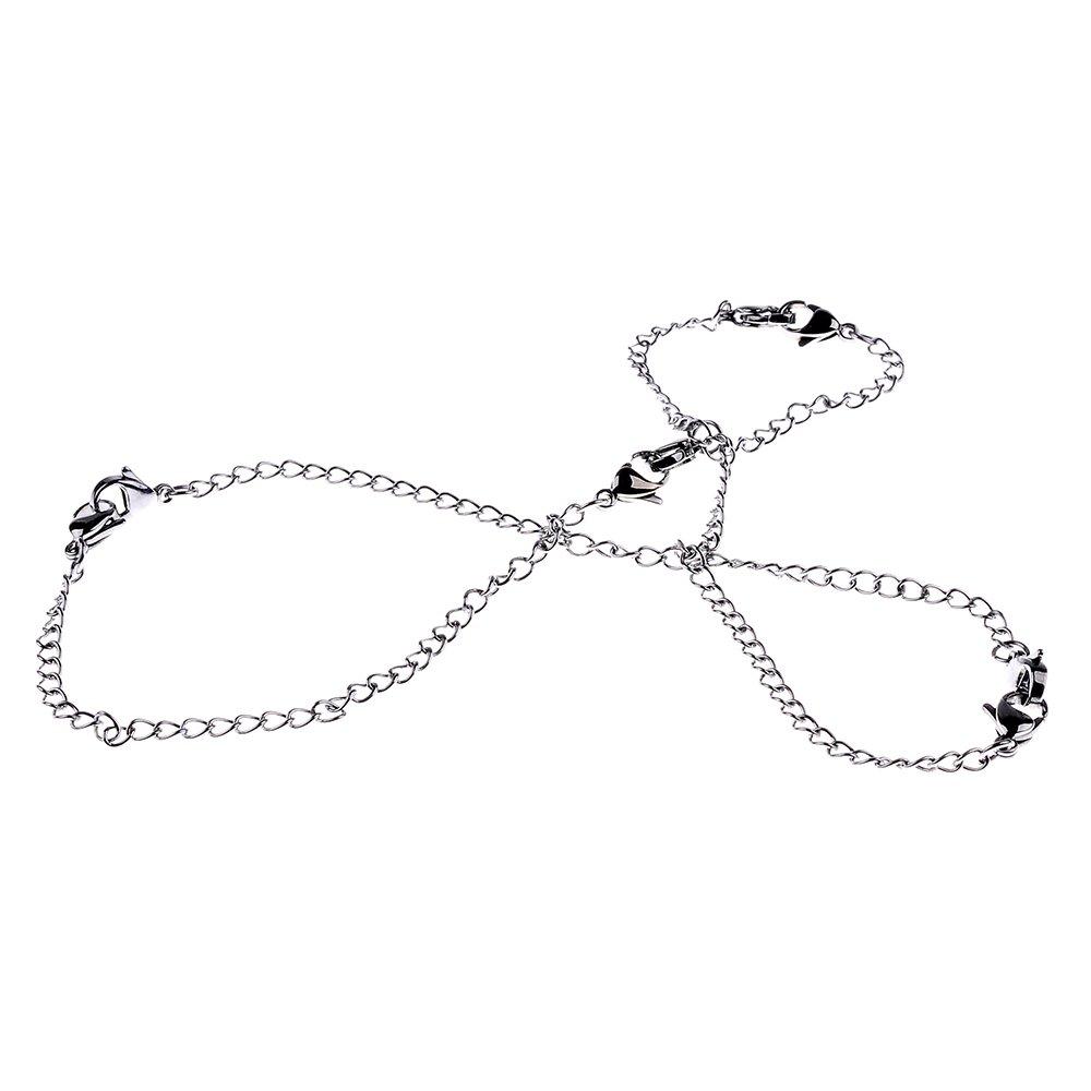 Necklace Bracelet Extender 0713902461212