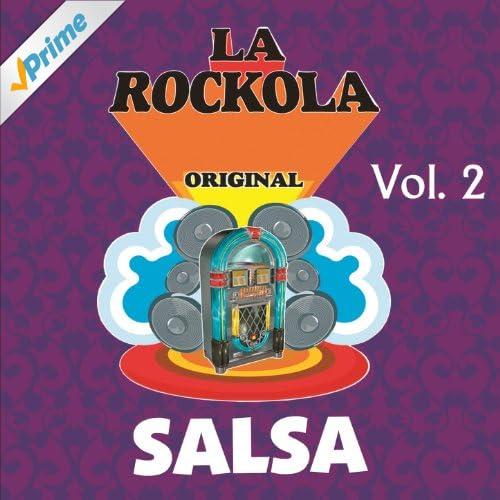 Amazon.com: Yo Soy el Punto Cubano: Celina Y Reutilio: MP3