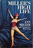 Miller's High Life, Ann Miller, 0385034407