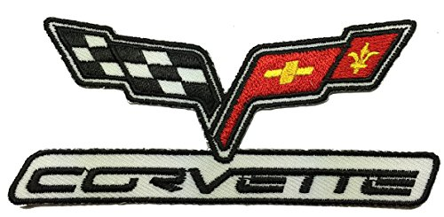 chevrolet-corvette-iron-sew-on-patch-sports-cars-v8-usa-by-patch-squad