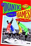 The Gigantic Book of Games for Youth Ministry, Group Publishing Staff, 0764420895