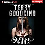 Severed Souls: Sword of Truth, Book 14 | Terry Goodkind