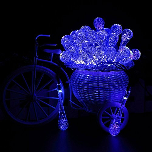 new-blue-white-color-30led-led-solar-water-drop-string-light-for-christmas-party-garden-tree-decorat