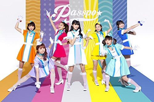 Sutendappu Girls-Dai 1 Wa Dame Dame Kaijuu Ni Goyoujin-