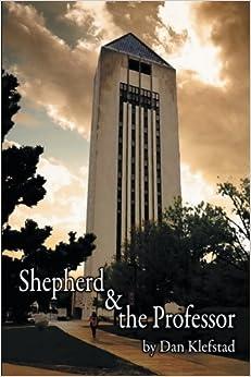 Descargar U Torrent Shepherd & The Professor Epub Patria