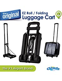 Luggage Carts | Amazon.com