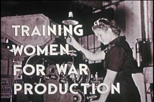 gender roles in american history Women's roles were meant to steady all this uncertainty, but women could not  help but  helped but enlighten rural women to the opportunities opening up for  their gender  domestic revolutions: a social history of american family life.