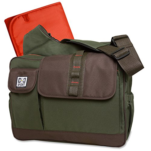 diaper-dude-sport-his-dudeness-diaper-bag-by-chris-pegula-olive-messenger-with-cross-body-strap