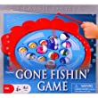 Gone Fishing Game by Cardinal Industries