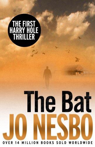 the-bat-harry-hole-band-1