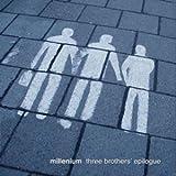 Three Brothers' Epilogue