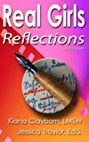 img - for Real Girls: Reflections, 2nd Edition book / textbook / text book