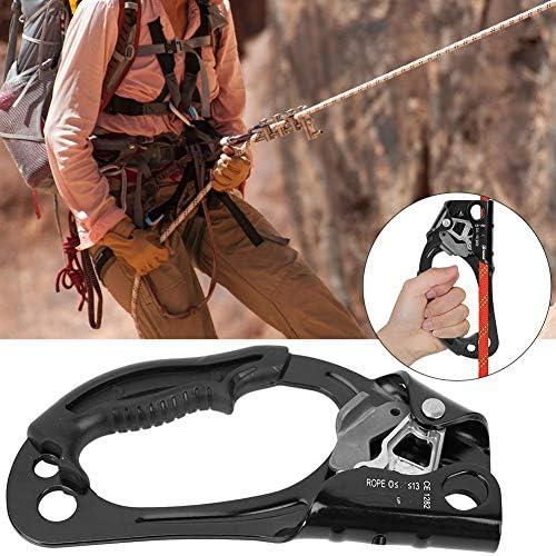 Climbing Gear Ascender Equipment Gear Rock Rappelling Equipment Tree Climber