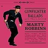 Gunfighter Ballads & Trail Songs [180-Gram Color