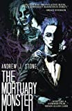 The Mortuary Monster