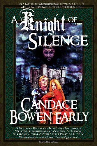 A Knight of Silence