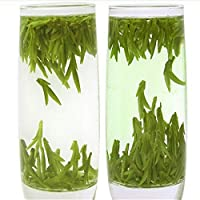 Longjing Green Tea Long Jing Gift Pack Top Grade West Lake Spring Dragon Tea