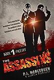 the 100 season 2 episodes - Face Off - The Assassins series, episode 1: a Crime Action Thriller Fiction