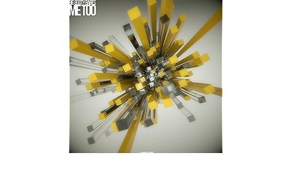 Amazon.com: Me Too (Radio Edit): Big Booty Babes: MP3 Downloads