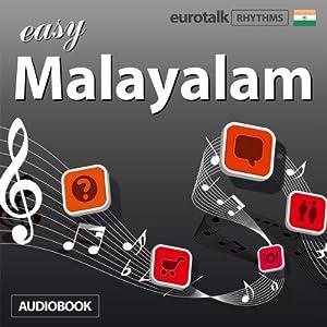 Rhythms Easy Malayalam Audiobook
