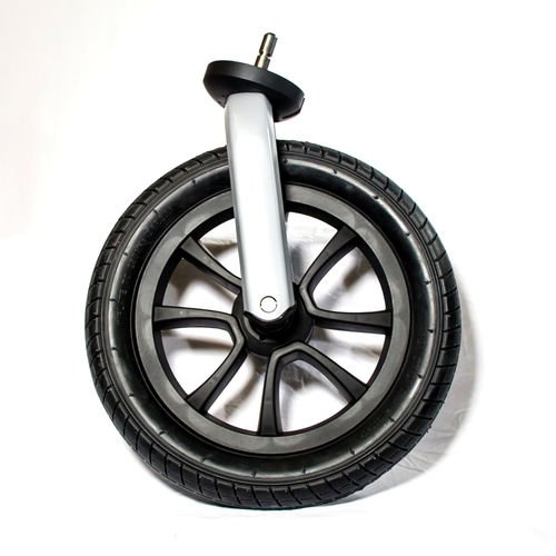 Chicco Cortina Stroller Replacement Wheels - 7