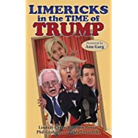 Limericks in the Time of Trump