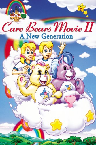 care-bears-movie-ii-a-new-generation