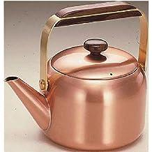 Garcon kettle 1.7L GS-1606