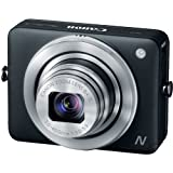 Canon-PowerShot-N-121-MP-CMOS-Digital-Camera