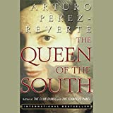 Bargain Audio Book - The Queen of the South