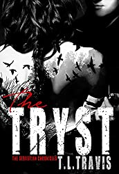 The Tryst (The Sebastian Chronicles Book 5)
