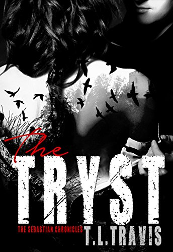 Image result for the tryst by t. l. travis
